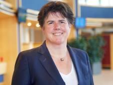 Ina Adema wordt nieuwe commissaris van de Koning in Brabant