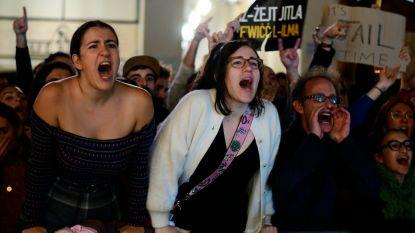 Maltese premier weigert verzoek tot gratie van zakenman in ruil voor informatie over moord op journaliste