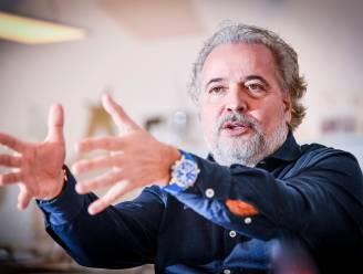 Na Fornieri nu ook drie ex-managers van Luikse intercommunale Nethys opgepakt