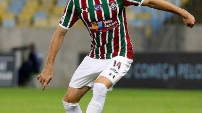 Peres tekent dan toch voor vier seizoenen bij Club