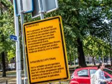 Korvelplein krijgt per direct alcohol- en drugsverbod: 'Veel overlast daklozen en dealers'