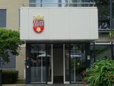 Recordaantal ondernemers vraagt om hulp in gemeenten Mook en Middelaar, Berg en Dal en Heumen