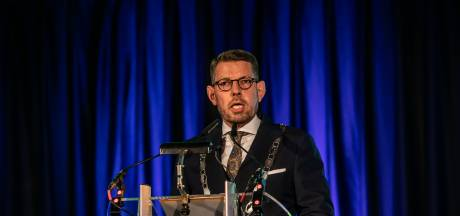 Burgemeester maakt zich druk over besmettingen: 'Ook jongeren moeten gezond verstand gebruiken'