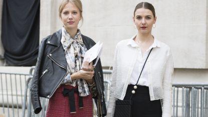 Koop deze 5 kledingitems in de solden en je hebt achteraf geen spijt van je aankopen