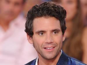 """Pourquoi Mika a-t-il quitté le jury de """"The Voice""""?"""