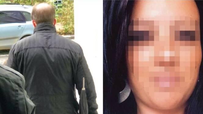 Man ensceneert zelfmoord echtgenote, maar stervende vrouw kan nog net hulpdiensten bellen
