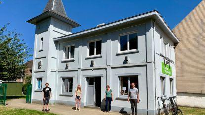 """Einde verhaal? Oxfam Wereldwinkel moet uit voormalig landhuis van kasteel Van der Noot: """"Geen budget om het zelf te kopen"""""""