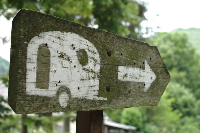 camping stock caravan pzc