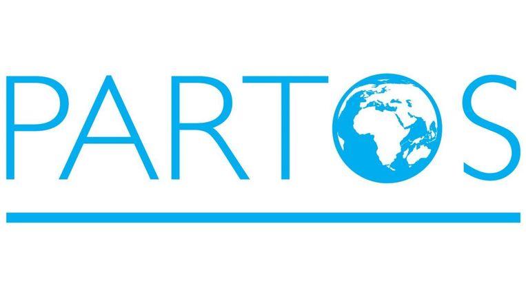 Partos, brancheorganisatie van Ontwikkelingshulpsamenwerking. Beeld