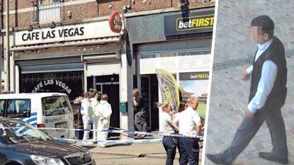 """Moordenaar (58) van Hasseltse cafébaas moet ruim 100.000 euro aan ex-echtgenote en drie kinderen van slachtoffer: """"Zij kunnen de band met hun vader nooit meer aanhalen"""""""