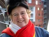 De stad van... Helma van Leeuwe-Bak, Minister van Optochten: 'Het is een hele logistieke operatie'