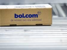 Tienduizenden pakketjes vertraagd door overval op distributiecentrum Bol.com