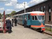 PvdA Tilburg trekt motie chroom-6 in; nog geen vergoeding voor slachtoffers