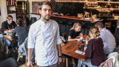 Culinair én budgetvriendelijk? Bij deze vijf nieuwe Gault Millau-restaurants kan u terecht voor drie gangen aan minder dan 50 euro
