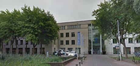 ZZP'ers werken gratis in gemeentekantoor