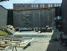 Kijkje achter de schermen bij het Stedelijk Museum Breda