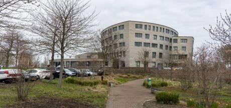 Inwoners en ondernemers geven gemeente Schouwen-Duiveland een mager vijfje, waar ze een 8,5 verlangen