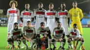 """Antwerpse Parijzenaar Batubinsika kijkt straks naar z'n vrienden: """"Hoop dat Coman supermatch speelt, maar dat PSG wint"""""""