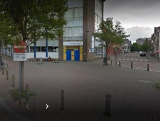 Kleuterschool Westdiep blijft nog hele week dicht:  negen juffen en directeur besmet met corona