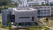 """""""Corona-achtig virus werd al in 2013 naar Wuhan gestuurd"""""""