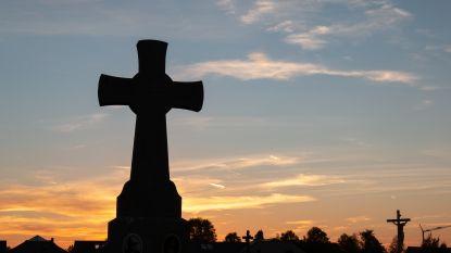 Beveren 2020 vraagt werk te maken van kerkhofbeleid