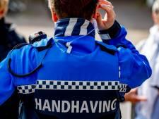 Deventer gaat bekeuren nu mensen coronaregels blijven negeren: parken zijn hotspots