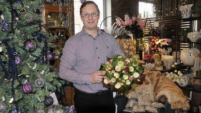 Scoren in het buitenland met bloemenkunst doe je zo