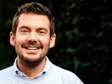 Ruben Nicolai vindt dat De Mol zijn zus aan RTL moet uitlenen voor Oh, wat een jaar!