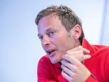 Erik Bouwman naar Team IKO van Ter Mors en Visser