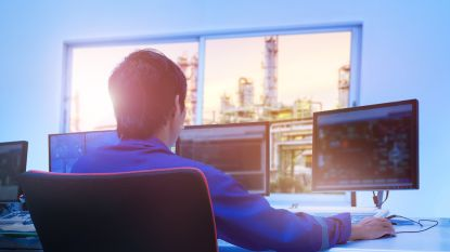 Deze 5 jobs kan iedereen doen in de petrochemie