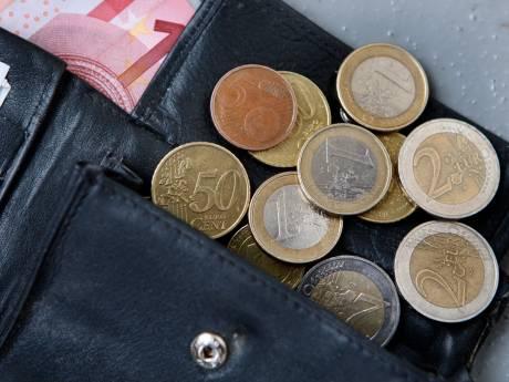 Waarom Utrechters meer geld lenen
