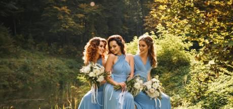 Huwelijksfotograaf had alleen oog voor borsten en billen van bruidsmeisjes