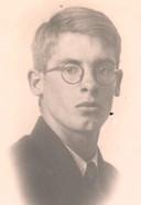 Johannes van Spronsen.