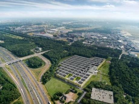 Brainport Industries Campus Eindhoven krijgt nieuwe eigenaar