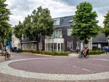 Centrum Bathmen maakt kans op titel 'Schoonste winkelgebied'