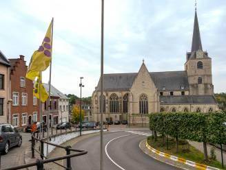 """Op huizenjacht in… Overijse: """"Vlakbij Brussel, maar toch nog heel wat groen"""""""