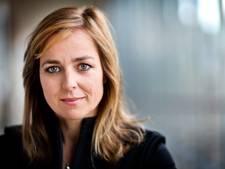 Partij voor de Dieren doet in Nijmegen mee aan raadsverkiezingen
