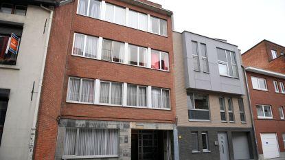"""Leuven sinds 2014 koploper in strijd tegen slechte huurwoningen: """"Meer attesten uitgereikt dan Antwerpen en Gent samen"""""""