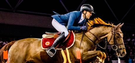 'Welzijn paard altijd belangrijker dan een lintje of geld'