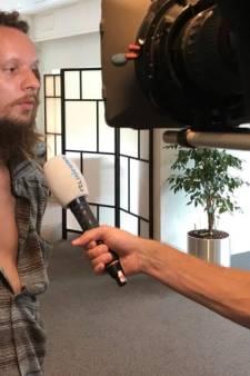 Dream or Donate-oprichter 'Broer' Mastenbroek is aan het terugbetalen: eerste 25 mille is overgemaakt