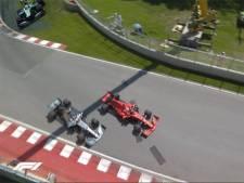 Formule 1-baas wil betere uitleg regels