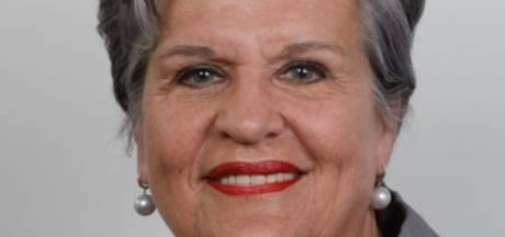 Helmi Huijbregts: de vrouw die Brabant aan een nieuw bestuur moet helpen