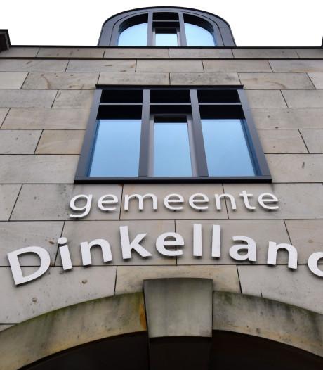 'Lekkage in olieput heeft geen gevolgen voor Dinkelland'