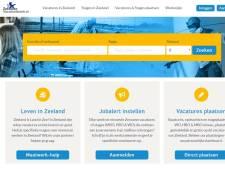 Oproep voor meer stageplaatsen: Zeeuwse bedrijven hebben jongeren straks nodig