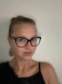 Mascha Meijers wil graag zelfstandig wonen in de buurt van haar moeder om mantelzorg te verlenen.