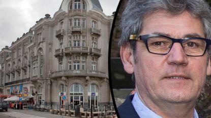 Burgemeester Nieuwpoort sluit historisch vakantieverblijf per direct: tientallen toeristen zijn de dupe