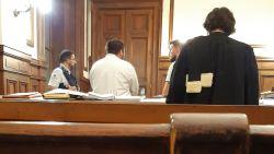 'Monster van Vilvoorde' mishandelt vier vrouwen en zijn twee minderjarige dochters op gruwelijke wijze: 20 jaar cel gevorderd