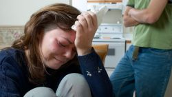 Elke dag 40 aangiften van emotioneel misbruik