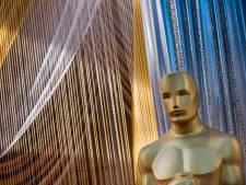 Les Oscars reportés à cause du coronavirus?