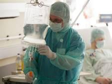 WHO wil haast maken met ontwikkeling nieuwe antibiotica